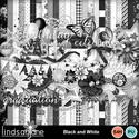 Blackandwhite_1_small