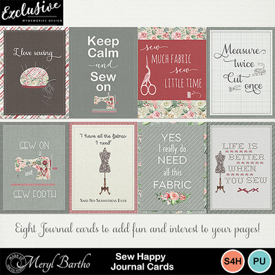 Sewhappy_journalcards