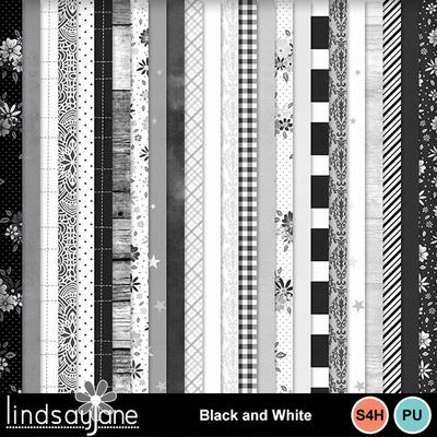 Blackandwhite_2