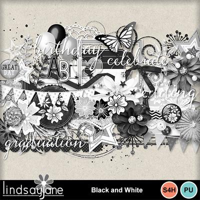 Blackandwhite_3