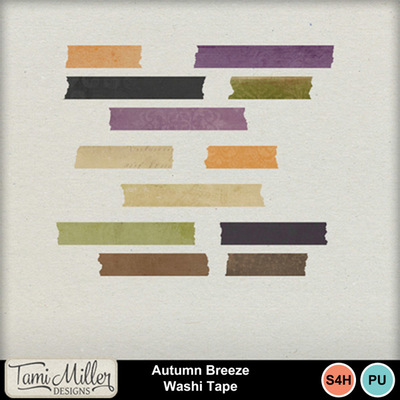Autumn_breeze_washi_tape