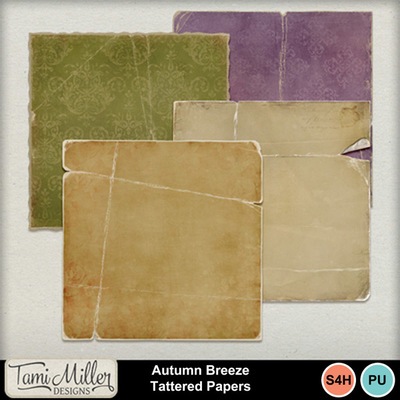 Autumn_breeze_tattered_papers