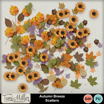 Autumn_breeze_scatters