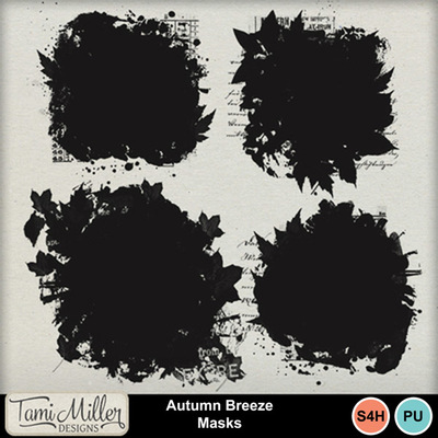 Autumn_breeze_masks