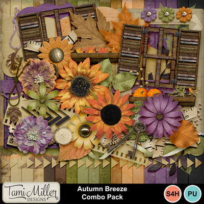 Autumn_breeze_combo