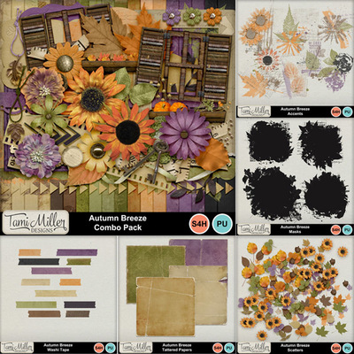 Autumn_breeze_bundle