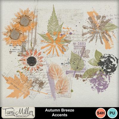 Autumn_breeze_accents