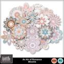 Aimeeh_airofromance_bl_small