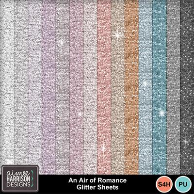 Aimeeh_airofromance_gs