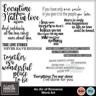 Aimeeh_airofromance_qu