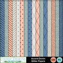 Accent-denim-glitter-papers_small