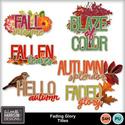 Aimeeh_fadingglory_titles_small