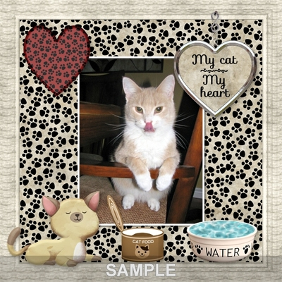 My_cat_-_my_heart-07