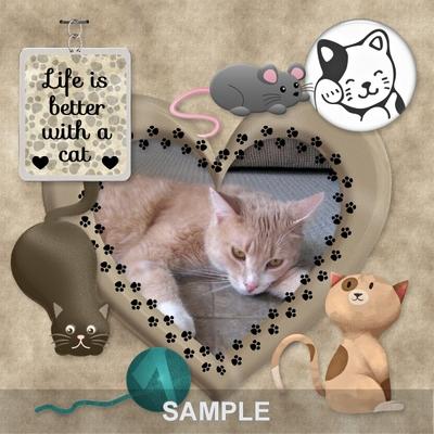 My_cat_-_my_heart-08