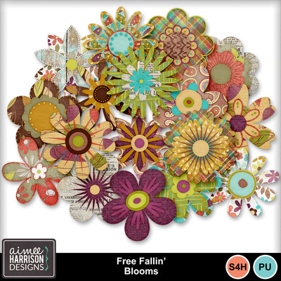 Aimeeh_freefallin_blooms