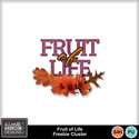 Aimeeh_fruitlife_stm_small