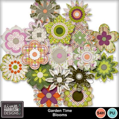 Aimeeh_gardentime_blooms