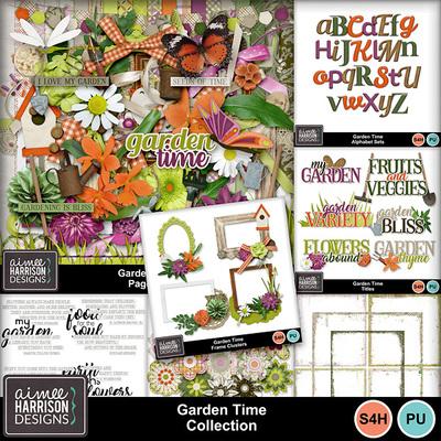 Aimeeh_gardentime_coll