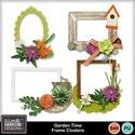Aimeeh_gardentime_fc_small
