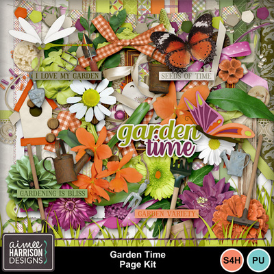 Aimeeh_gardentime_kit