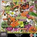 Aimeeh_gardentime_kit_small