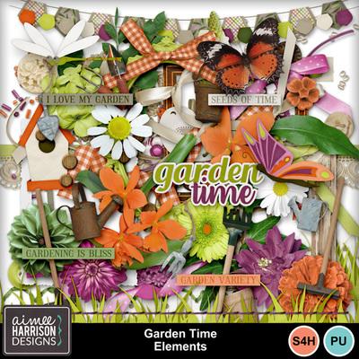 Aimeeh_gardentime_ep