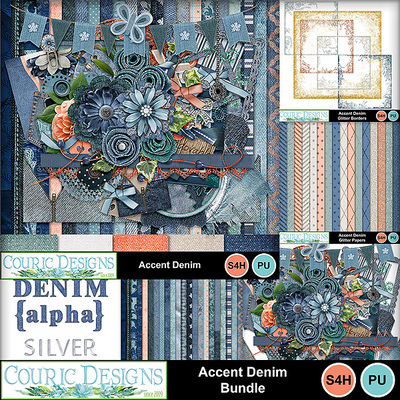 Accent_denim_bundle-1