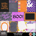 Aimeeh_hellohalloween_journalcards_small