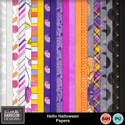 Aimeeh_hellohalloween_papers