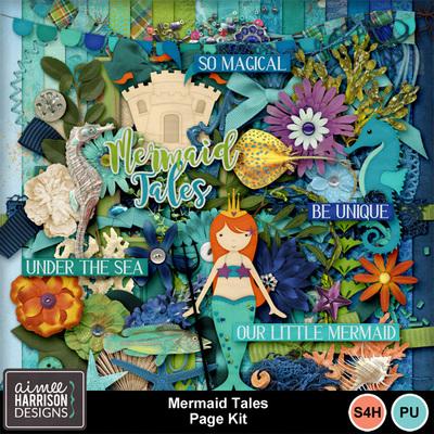Aimeeh_mermaidtales_kit