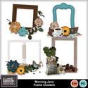 Aimeeh_morningjava_frames_small
