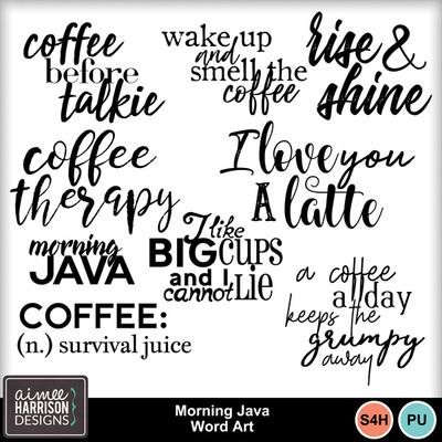 Aimeeh_morningjava_wordart