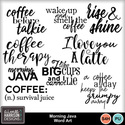 Aimeeh_morningjava_wordart_small
