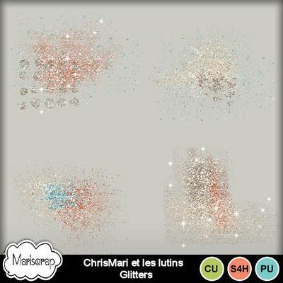 Msp_chrismari_lutins_glitters
