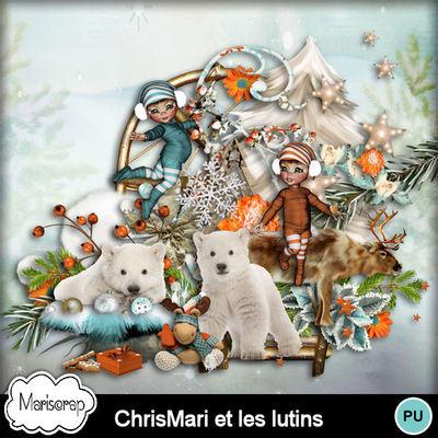 Msp_chrismari_lutins_pv