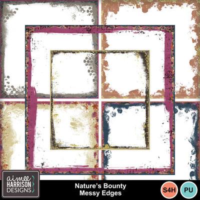 Aimeeh_naturesbounty_edges