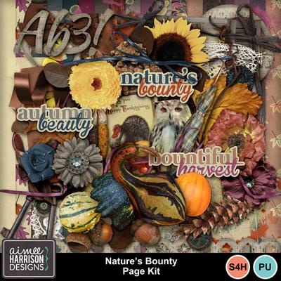Aimeeh_naturesbounty_kit