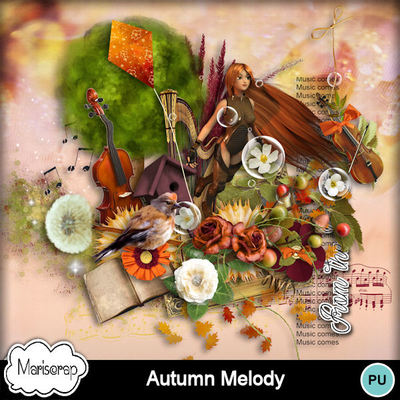 Msp_autumn_melody_pv