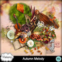 Msp_autumn_melody_pv_small