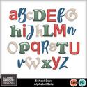 Aimeeh_schooldaze_alphas_small
