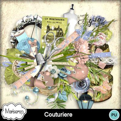 Mariscrap_couturiere_pv