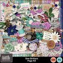 Aimeeh_sewbrilliant_kit_small