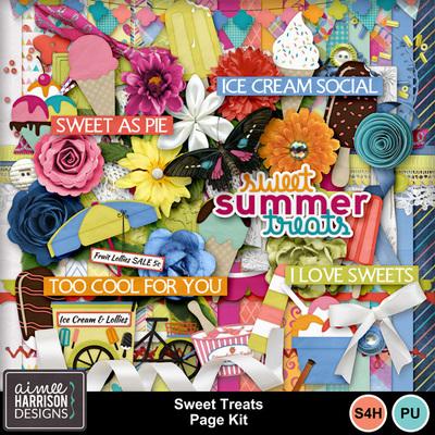 Aimeeh_sweetsumtreats_kit