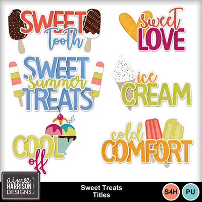 Aimeeh_sweetsumtreats_ti