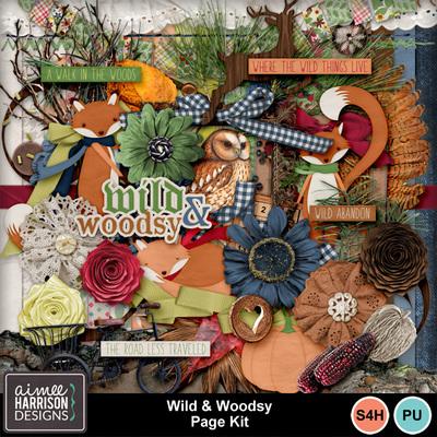 Aimeeh_wildwoodsy_kit