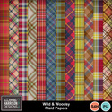 Aimeeh_wildwoodsy_plaidpapers_small