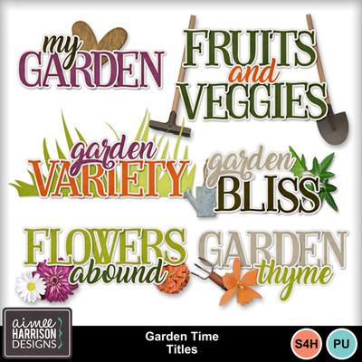 Aimeeh_gardentime_ti