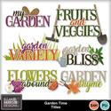 Aimeeh_gardentime_ti_small