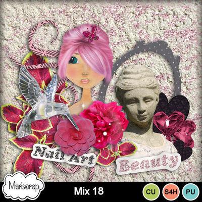 Msp_cu_mix18pvmms