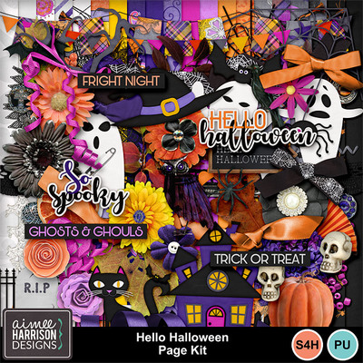 Aimeeh_hellohalloween_kit
